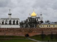 015 Veliki Novgorodis. Foto: Urmas Saard
