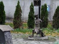 022 Veliki Novgorodis. Foto: Urmas Saard