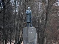 024 Veliki Novgorodis. Foto: Urmas Saard