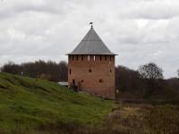 025 Veliki Novgorodis. Foto: Urmas Saard