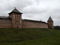026 Veliki Novgorodis. Foto: Urmas Saard