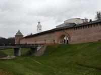 027 Veliki Novgorodis. Foto: Urmas Saard