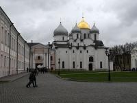 033 Veliki Novgorodis. Foto: Urmas Saard