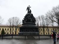 041 Veliki Novgorodis. Foto: Urmas Saard