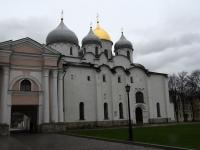 043 Veliki Novgorodis. Foto: Urmas Saard