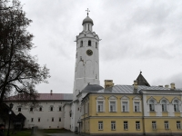 044 Veliki Novgorodis. Foto: Urmas Saard