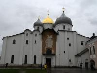 045 Veliki Novgorodis. Foto: Urmas Saard