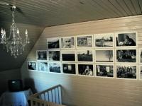 004 Vana-Kasepää küla ambulARTooriumis