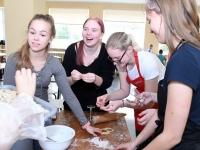 031 Vene köök Pärnumaa vene keele päeval. Foto: Urmas Saard