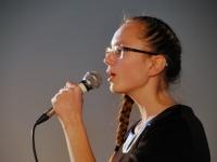 011 Vene laul III. Foto: Urmas Saard