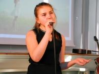 016 Vene laul III. Foto: Urmas Saard