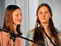 022 Vene laul III. Foto: Urmas Saard