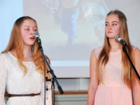 023 Vene laul III. Foto: Urmas Saard