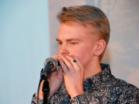039 Vene laul III. Foto: Urmas Saard