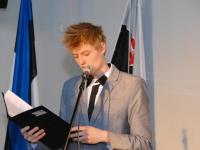 042 Vene laul III. Foto: Urmas Saard