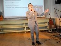 044 Vene laul III. Foto: Urmas Saard