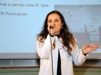 048 Vene laul III. Foto: Urmas Saard