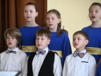 014 Vievise 13. laulukonkursi päev. Foto: Urmas Saard