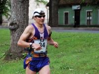008 Viiendal võidupüha maratonil Sindis. Foto: Urmas Saard