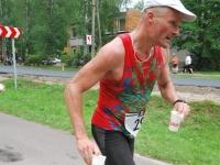 014 Viiendal võidupüha maratonil Sindis. Foto: Urmas Saard