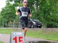 021 Viiendal võidupüha maratonil Sindis. Foto: Urmas Saard