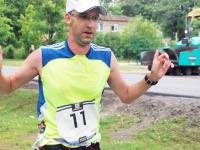 022 Viiendal võidupüha maratonil Sindis. Foto: Urmas Saard