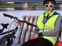 012 VIII Pärnumaa rattaretk