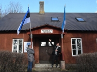 005 Metsküla algkoolis. Foto: Urmas Saard Metsküla algkoolis. Foto: Urmas Saard