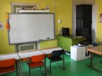 008 Metsküla algkoolis. Foto: Urmas Saard