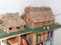 016 Metsküla algkoolis. Foto: Urmas Saard