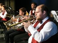 011 Võnnu muusikakooli kontsert Sindis. Foto: Urmas Saard