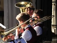 013 Võnnu muusikakooli kontsert Sindis. Foto: Urmas Saard