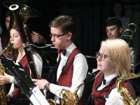 014 Võnnu muusikakooli kontsert Sindis. Foto: Urmas Saard