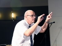 018 Võnnu muusikakooli kontsert Sindis. Foto: Urmas Saard
