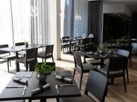 004 Wasa Resort hotelliga tutvumine. Foto: Urmas Saard