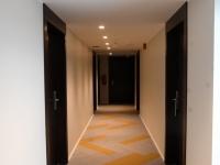 014 Wasa Resort hotelliga tutvumine. Foto: Urmas Saard
