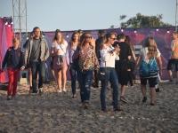 012 Weekend 2018 Pärnus. Foto: Urmas Saard