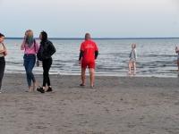 087 Weekend 2018 Pärnus. Foto: Urmas Saard