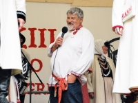 066 XXIII Seto Kuningriigi päev. Foto: Urmas Saard