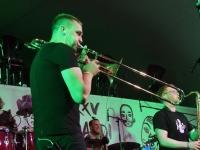033 XXV Viljandi pärimusmuusika festival. Foto: Urmas Saard