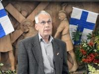 017 Y's Men Soome-Balti konverents Lahtis. Foto: Urmas Saard