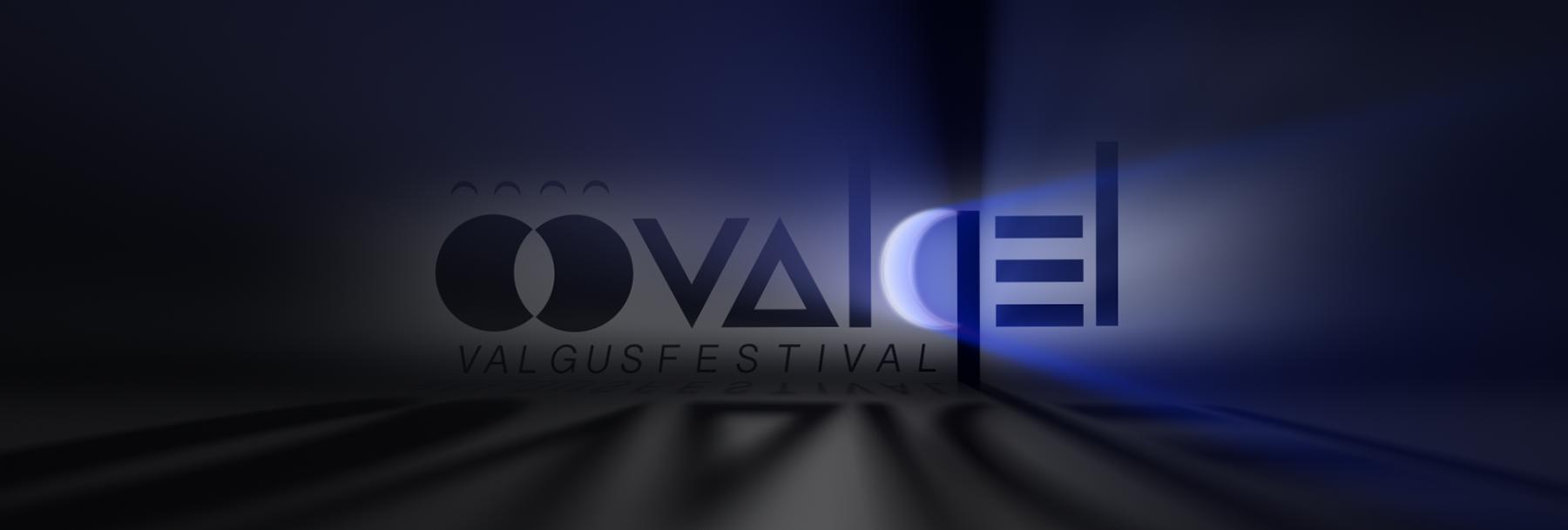 9f507525df5 Valgusfestival on ainulaadsetest valgusvisuaalsetest lavastustest ja  installatsioonidest koosnev festival. Valgusfestivali omapäraks on  hoonetele loodavad ...