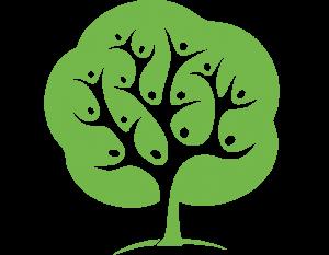 ökokogukonnad logo