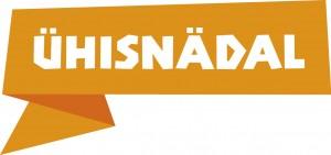 ühisnädal_logo