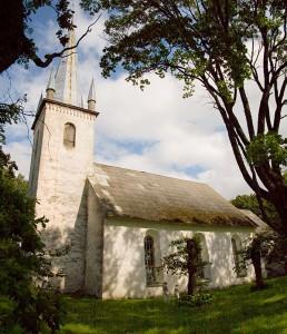 08_Laiuse kirik
