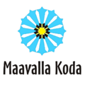 120px-Maavalla_Koda_logo