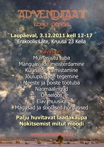 2011 advendi.plakat.11 copy