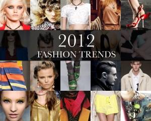 2012-fashion