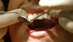 võru hambaarstid