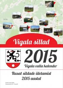53719-Indrek Viska-8_12_2014_Page_01